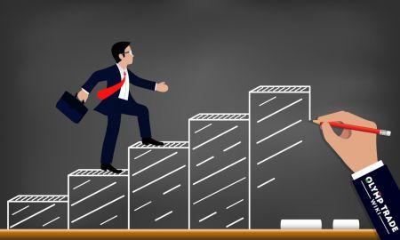 ExpertOption पर विश्वसनीय समर्थन और प्रतिरोध स्तर कैसे प्राप्त करें