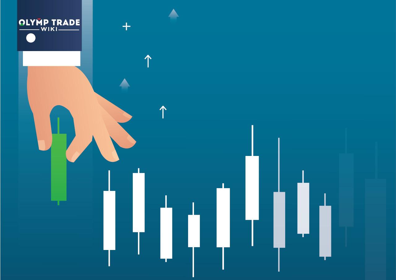 जब बाजार ExpertOption पर सपाट हो तो अपना ट्रेडिंग दिन कैसे व्यतीत करें