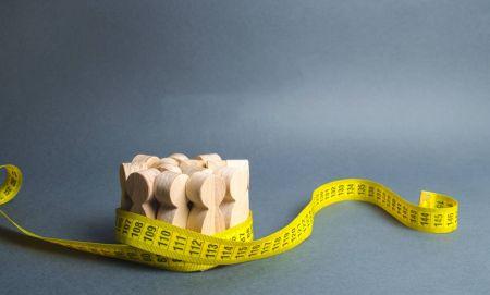 किसी भी चलती औसत से बेहतर आप जानते हैं। ExpertOption पर McGinley Dynamic का उपयोग कैसे करें?