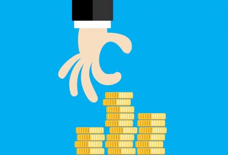 क्या मार्टिंगेल रणनीति ExpertOption ट्रेडिंग में धन प्रबंधन के लिए उपयुक्त है?
