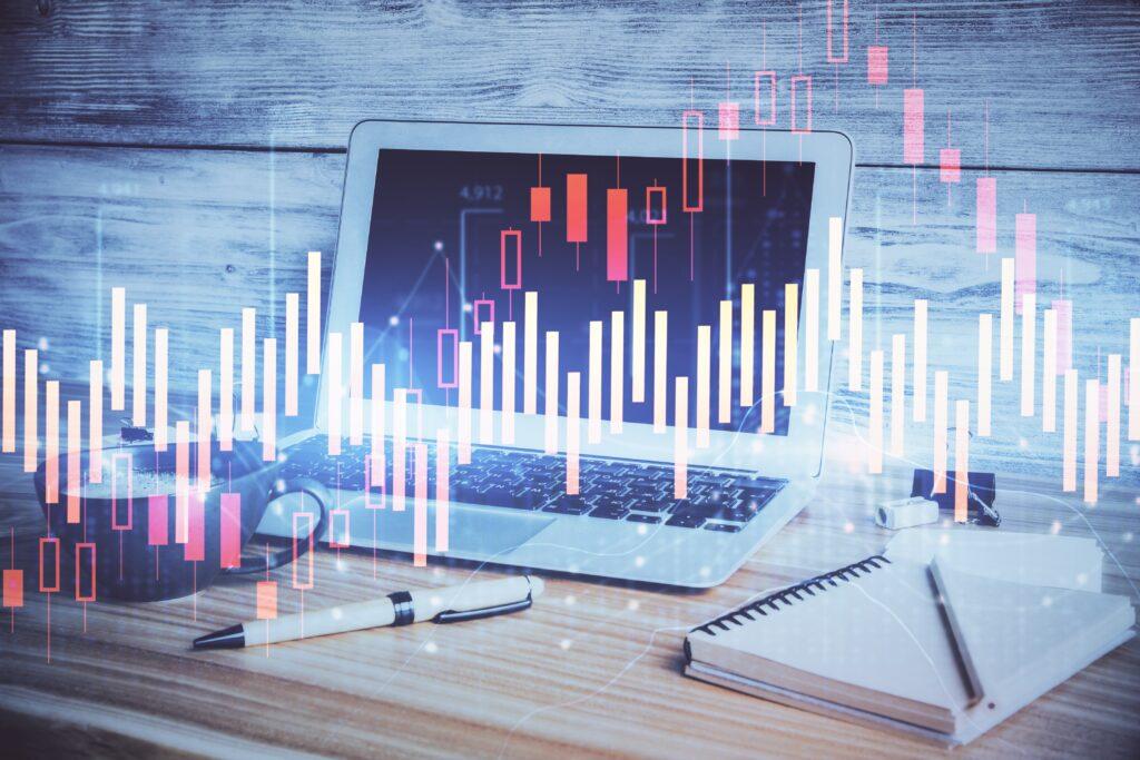 ExpertOption में विदेशी मुद्रा व्यापार जर्नल कैसे रखें