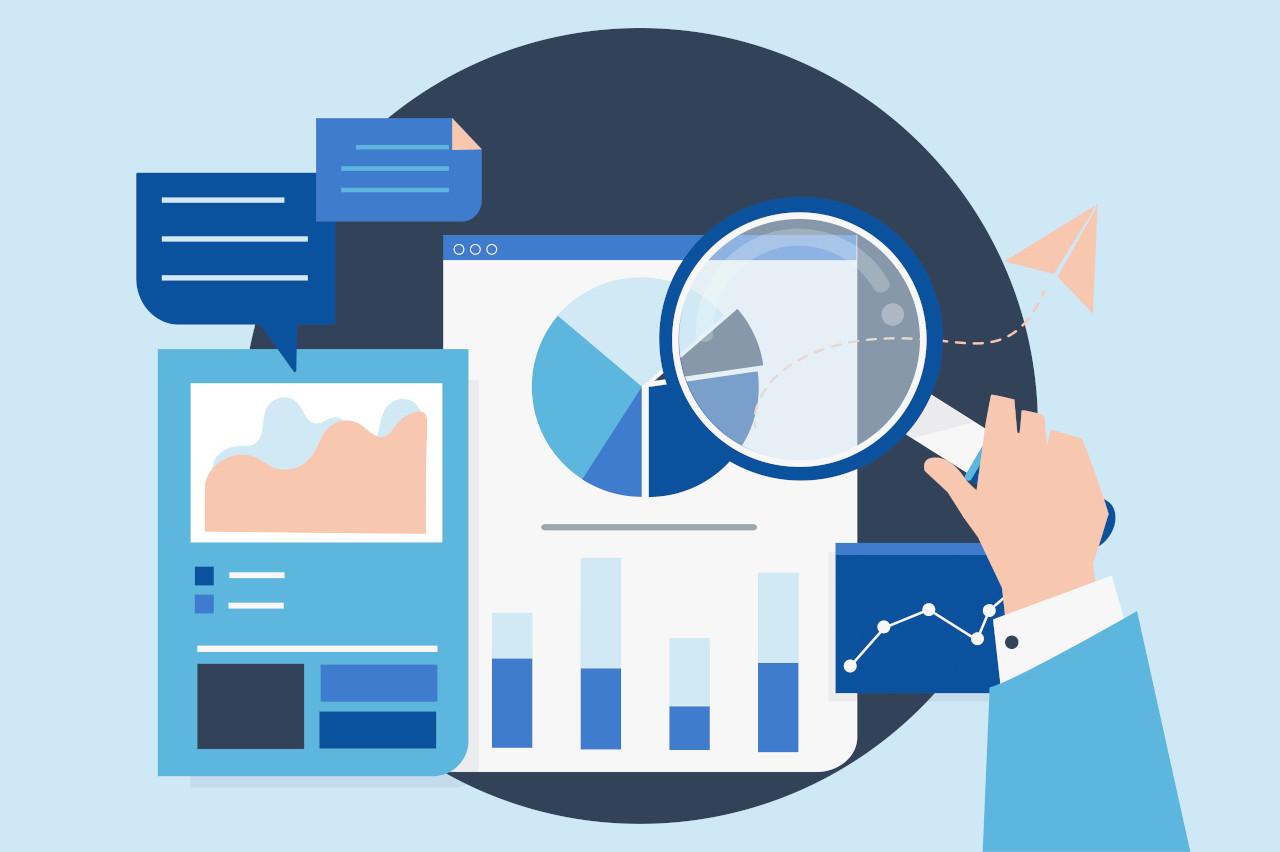 जब बाजार ExpertOptionपर सपाट हो तो अपना ट्रेडिंग दिन कैसे व्यतीत करें